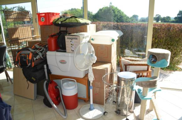 http://chroniques.tour.rouge.outre-mer.cowblog.fr/images/Guadeloupe/ANNIVNOV151959-copie-1.jpg
